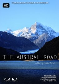 Poster of The Austral road
