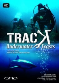 Poster of Track: underwater feasts