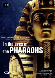 Poster of In the eyes of the Pharaohs