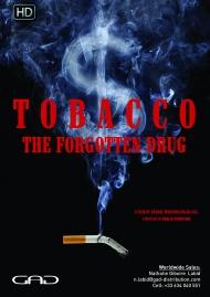 Affiche de Tabac, la drogue oubliée