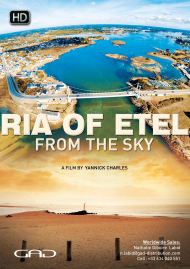 Poster of Ria of Etel