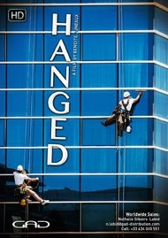 Poster of Hanged