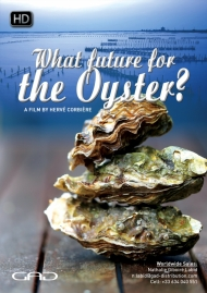 Poster of What future for the oyster?