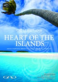 Poster of Heart of the Islands