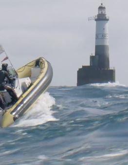 Affiche de Gardiens de nos côtes