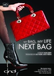Poster of My bag, my life and my next bag