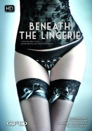 Poster of Beneath the Lingerie