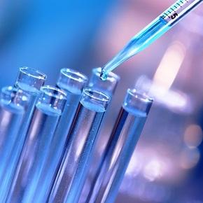 Science & Santé