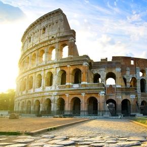 Archeology & History