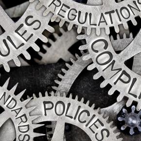 Affaires publiques & Investigations